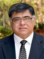 Dr.B.B.Ahuja